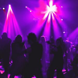 Ночные клубы Шаранги