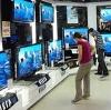 Магазины электроники в Шаранге