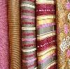 Магазины ткани в Шаранге