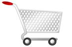 Лолопепе - иконка «продажа» в Шаранге